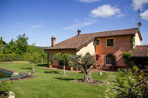 house buying guide italy property buying guide immobiliare alto monferrato villa paganini