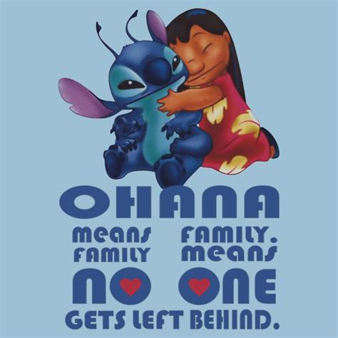 Lilo Stitch Ohana Iphone Dan Semua Hp the gallery for gt stitch drawing ohana