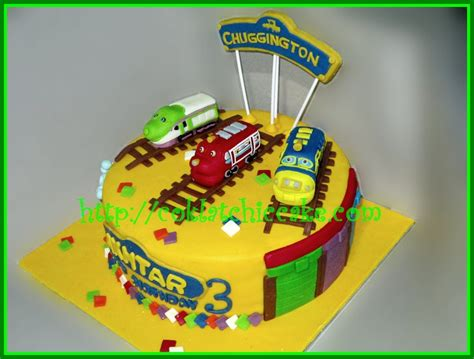 Jual Chuggington Diecast by Chuggington Blogs Pictures And More On
