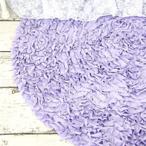 lavender nursery rug thenurseries 79 best purple nursery inspiration images on babies nursery nursery ideas and