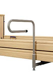 bett mit aufstehhilfe kranken und pflegebetten marktredwitz waldsassen