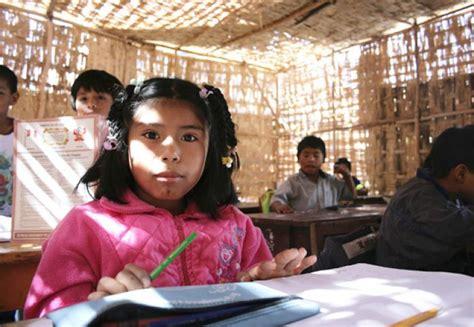 educa peru 2016 sutep cusco mayo 2016