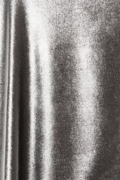 the color silver 85 best images about silver on silver lining