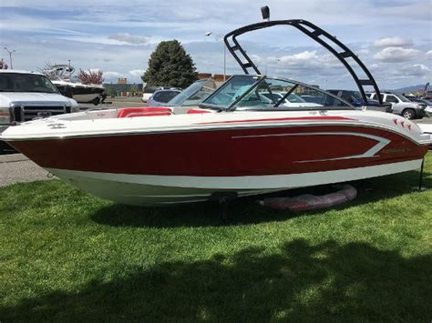 chaparral h20 boats for sale chaparral h20 21 sport boats for sale boats