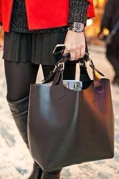 Richies Valentino Pintucked Shopper by 13 Best Images About Handbags On Dkny Handbags