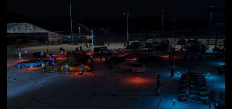 download mod game drag racing club wars drag race wars gta5 mods com