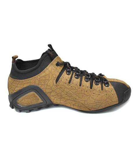 woodland sport shoes