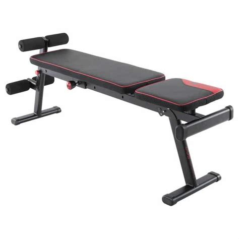 top 5 weightlifting equipment for home gyms