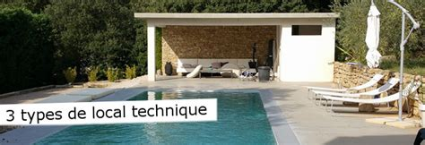 Plan Local Technique Piscine 3611 by Plan Local Technique Piscine Agr Able Taille Local