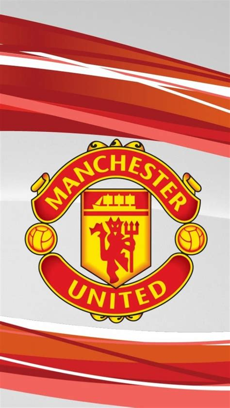 Garskin Manchester United Mu Fc Screenguard For Iphone 4 4s 113 best images about manchester united on legends manchester united fans and wayne