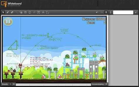 game design document editor effective game design help from the best experts in the field