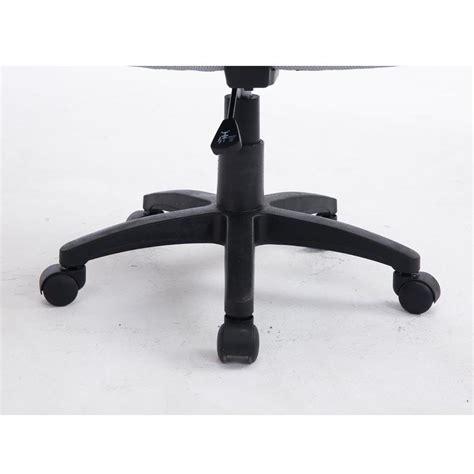 sedie da scrivania sedia per bambini e ragazzi sansa base robusta imbottita