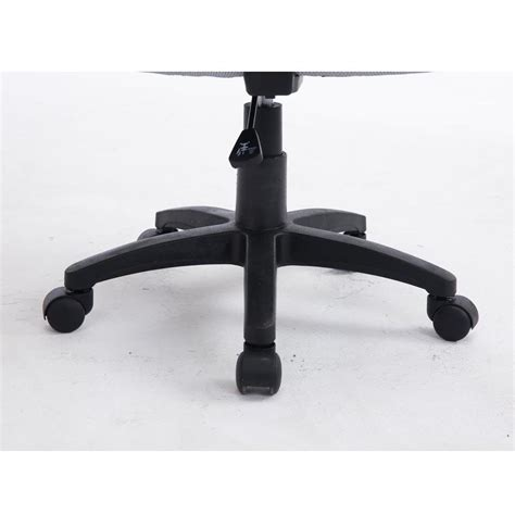 sedie per scrivanie ikea sedie per scrivania ragazzi ikea scuola scrivanie sedie