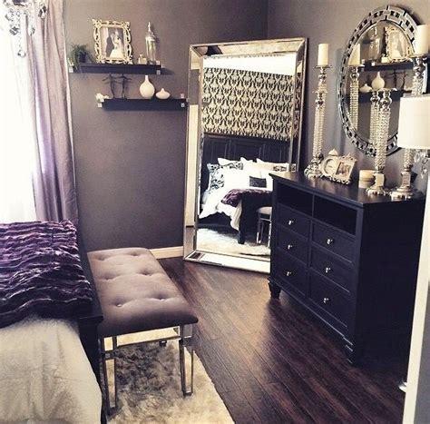 best 25 corner mirror ideas on pinterest mirror in