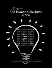 Math Magic Revised Edition store flansburg the human calculator 174