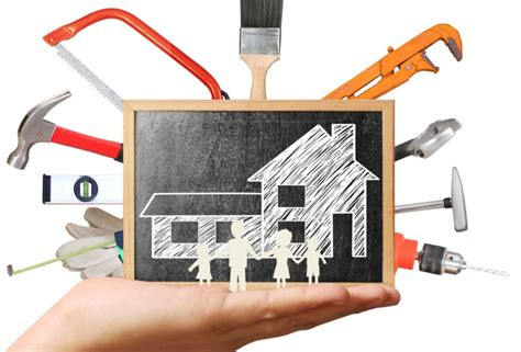 home improvement projects tackling home improvement projects free values