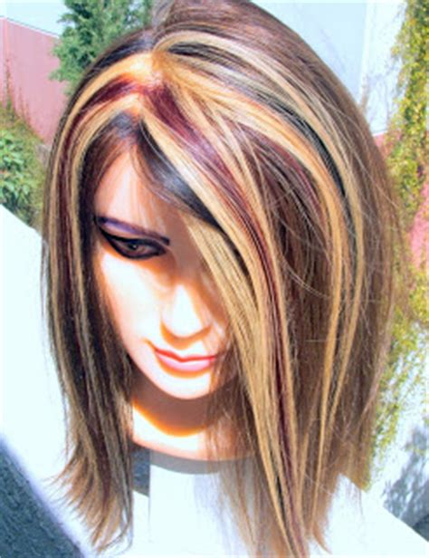 thin slicing foils thin slice foil hair thin slice foil hair quot slices quot