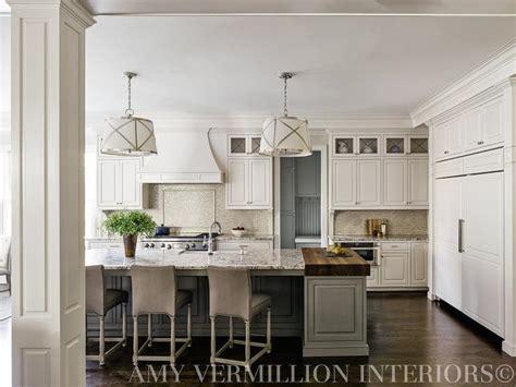 kitchen island with granite countertop kitchen island with two countertops transitional kitchen
