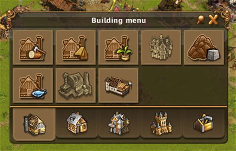 play free clayside online games online free building the settlers online free to play browser mmo of the year