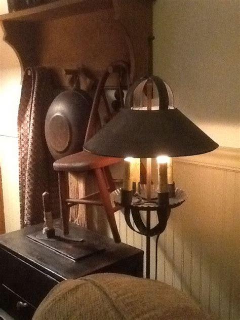 crown city vintage lighting pasadena ca 671 best candle holders molds prim images on pinterest