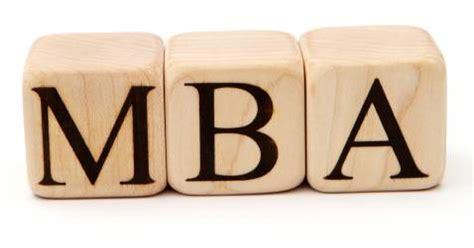 Mba Background Check by Sle Mba Application Essay Mba Essay Essayedge