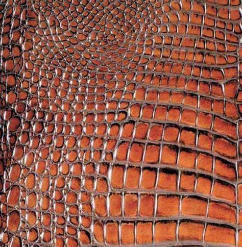 kitchen  bathroom tile designs  imitate animal skin