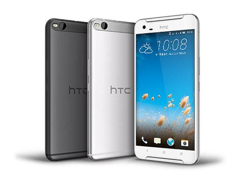 Hp Htc 5 Inchi htc one x9 with 5 5 inch display 13 megapixel