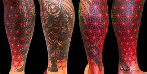 cool geometric tattoos geometric colour search black