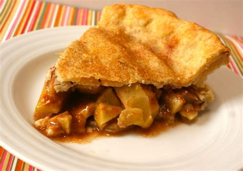 apple pie recipe easy dessert recipes