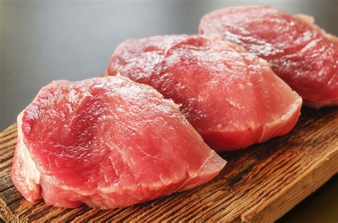 cocinar carne trucos para cocinar la carne correctamente