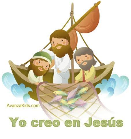 imagenes biblicas de jesus con niños im 225 genes cristianas para ni 241 os jes 218 s avanza kids