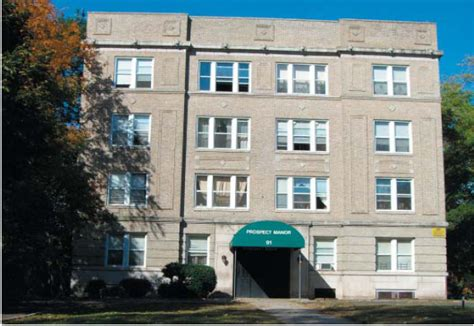 1 Bedroom Apartments In East Orange Nj by The Vizcaya Rentals East Orange Nj Apartments