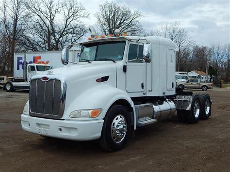 truck dayton ohio sleeper truck for sale in dayton ohio