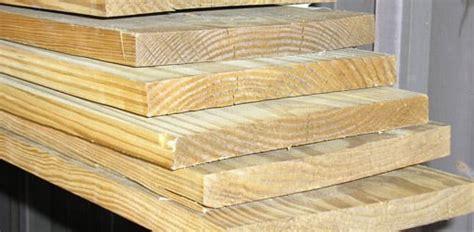 Hardwood Lumber Prices Per Board Foot Murphy Bed Diy