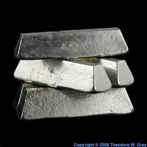 tin tin tin a sle of the element tin in the periodic table