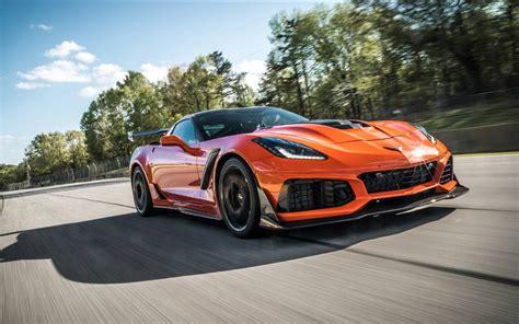 2020 chevrolet corvette zora zr1 2020 chevrolet corvette zora zr1 price review redesign