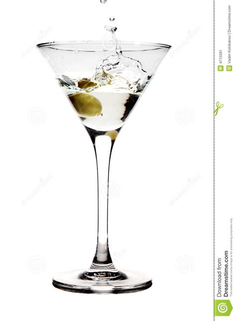 martini glass with olive martini glass olive www pixshark com images galleries