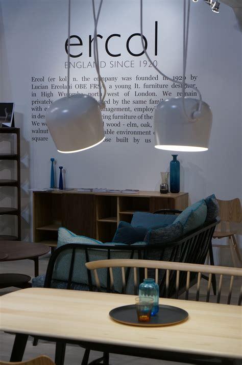 home furniture design 2016 ercol debuts home office furniture at milan design week