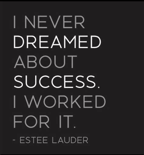 Quotes about success | Success quotes, Motivation and ...