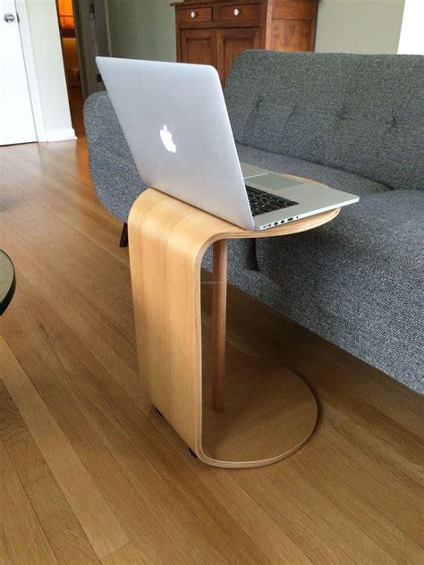 cb slip  table fix project du jour
