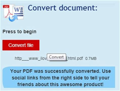 convert pdf to word using chrome 4 offline pdf to word converter extensions for chrome