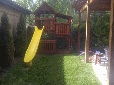 Compact Backyard Playset by Denverfixit Swing Set Play Set Installations Assemblies And Serving The Denver