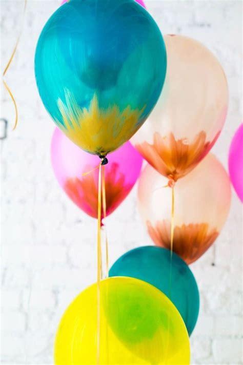 design love fest birthday c 243 mo pintar globos para decorar tus fiestas fiestas
