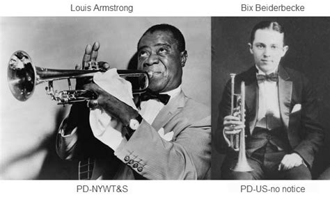 1920 s played in the 20 s bands groups singers from