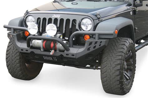 custom jeep bumper aftermarket aftermarket jeep bumpers