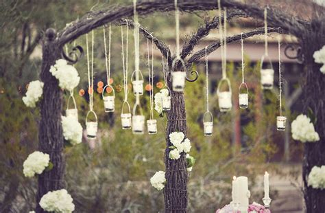 best wedding theme ideas for 2014 kern county bridal association