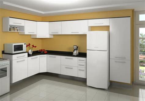 comprar armarios baratos arm 225 de cozinha barato fotos decorando casas
