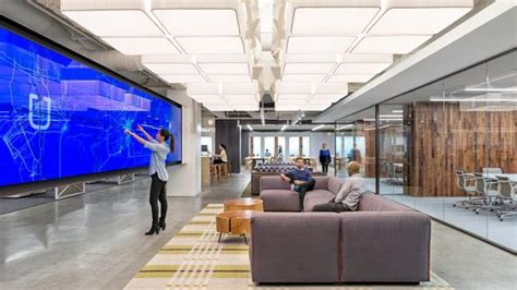 design home tasks office space what does the ideal workplace look like the globe and mail