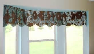 Window Treatment Patterns Window Treatment Patterns Mccalls Home Design Information