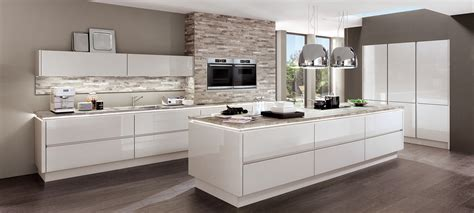 cheap kitchen cabinets uk our brand
